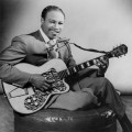 Purchase Jimmy Reed MP3
