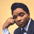 Purchase Jackie Wilson MP3