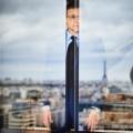 Purchase Bertrand Burgalat MP3