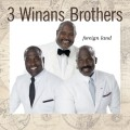 Purchase 3 Winans Brothers MP3