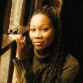 Purchase Yolanda Adams MP3