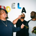 Purchase De La Soul MP3
