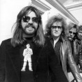 Purchase Bob Seger & The Silver Bullet Band MP3