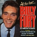 Purchase Billy Fury MP3