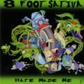 Purchase 8 Foot Sativa MP3