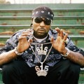 Purchase Young Buck MP3
