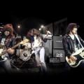 Purchase The Ramones MP3