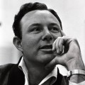 Purchase Jim Reeves MP3