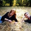 Purchase Beth Gibbons & Rustin Man MP3