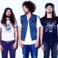 Purchase Wolfmother MP3