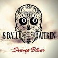 Purchase 8 Ball Aitken MP3