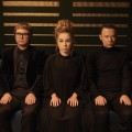Purchase Hooverphonic MP3
