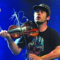 Purchase Ashley MacIsaac MP3
