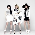 Purchase 2Ne1 MP3