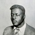 Purchase Blind Willie Johnson MP3