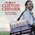 Purchase Clifton Chenier MP3