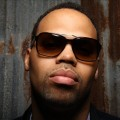 Purchase Eric Roberson MP3