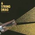 Purchase 6 String Drag MP3