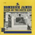 Purchase Homesick James MP3