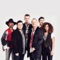 Purchase Simple Minds MP3