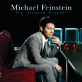 Purchase Michael Feinstein MP3