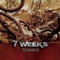 Purchase 7 Weeks MP3