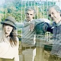 Purchase Blonde Redhead MP3