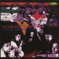 Purchase Asian Dub Foundation MP3