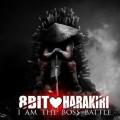 Purchase 8-Bit Harakiri MP3