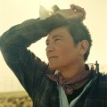 Purchase K.D. Lang MP3