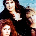 Purchase Wilson Phillips MP3