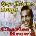 Purchase Charles Brown MP3