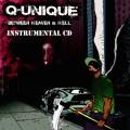 Purchase Q-Unique MP3