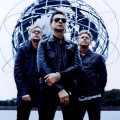 Purchase Depeche Mode MP3