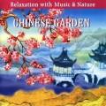 Purchase Dragon Orchestra MP3