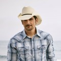 Purchase Brad Paisley MP3