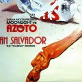 Purchase Azoto MP3