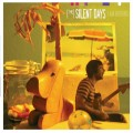 Purchase (The) Silent Days MP3