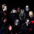 Purchase Slipknot MP3