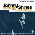Purchase Johnny Shines MP3