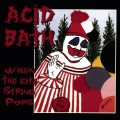 Purchase Acid Bath MP3