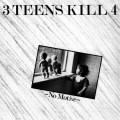 Purchase 3 Teens Kill 4 MP3