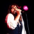 Purchase Bob Seger MP3
