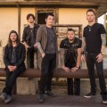 Purchase Hinder MP3