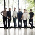 Purchase Blue Rodeo MP3