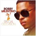 Purchase Bobby Valentino MP3