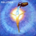 Purchase Ablution MP3