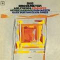 Purchase Bob Brookmeyer MP3