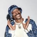 Purchase Snoop Dogg MP3