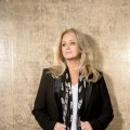 Purchase Bonnie Tyler MP3